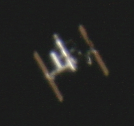 iss-3aout2007-4.jpg
